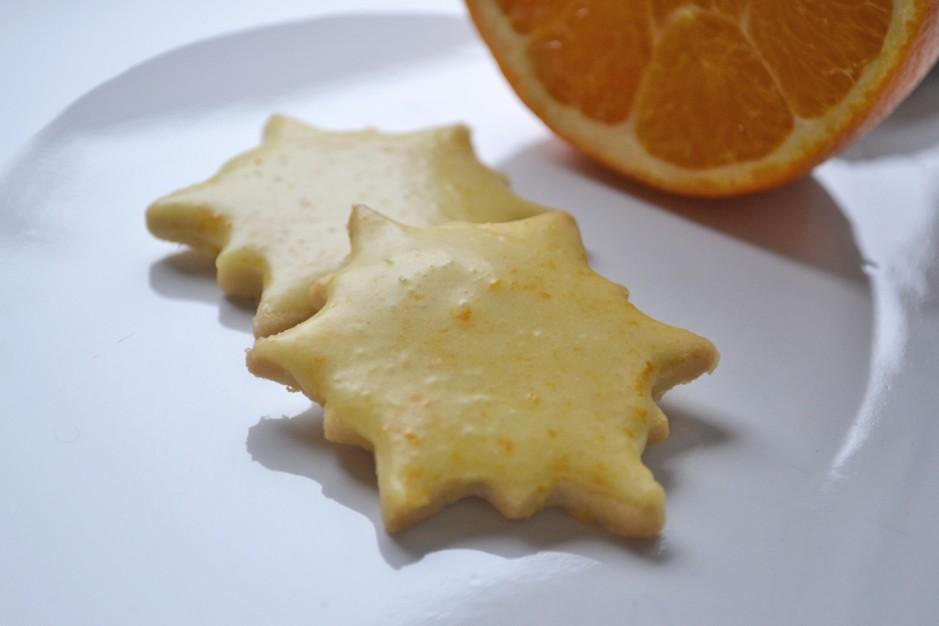 orangenglasur.jpg