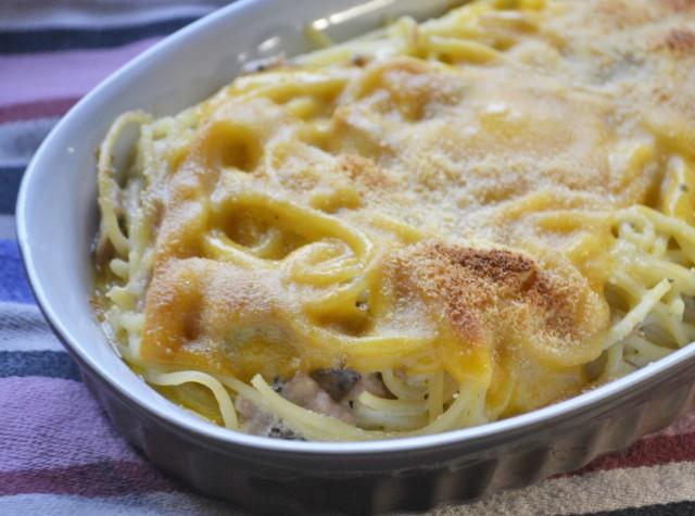 spaghetti-auflauf-mit-schinken.jpg