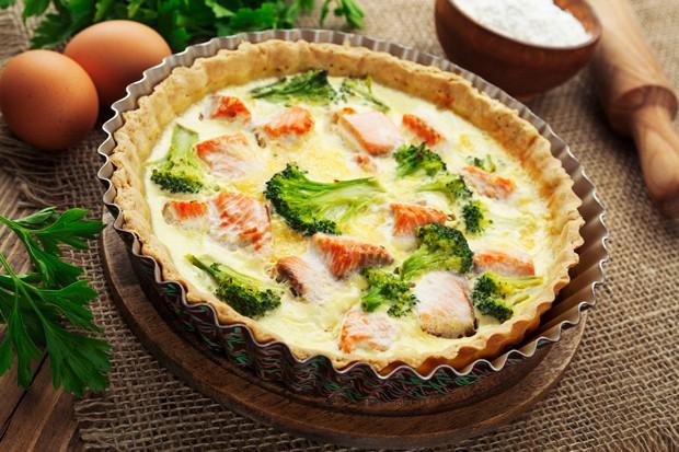 lachs brokkoli quiche rezept gutekueche at