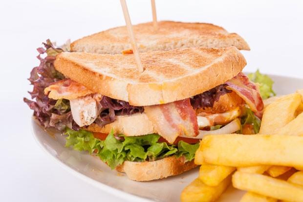 VIP-Club-Sandwich