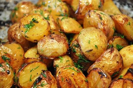 bratkartoffeln-aus-dem-backofen.jpg