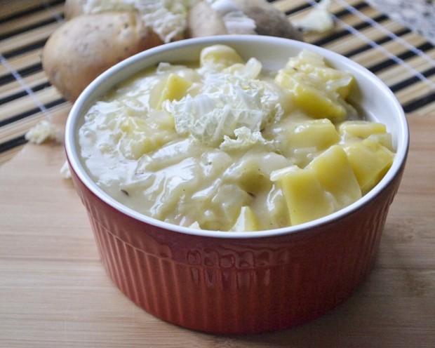 eingebrannter-chinakohl-mit-kartoffeln.jpg