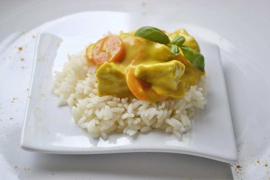 curryfleisch.jpg