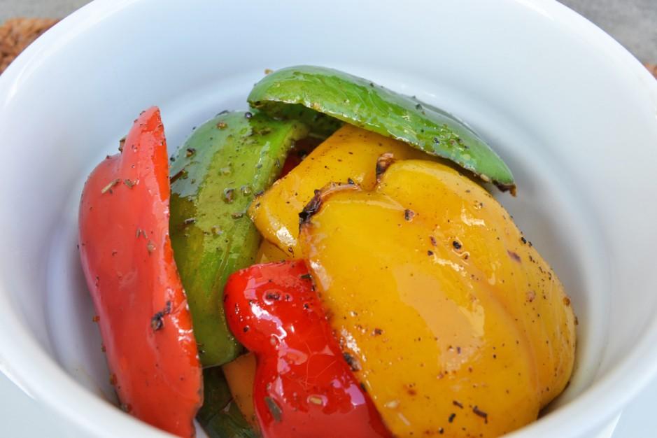gegrillte-bunte-paprika.jpg