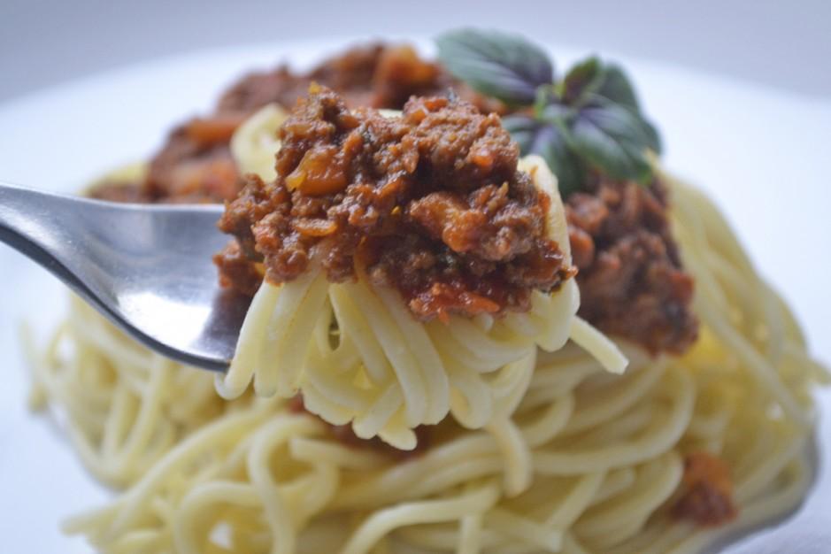 sauce-bolognese.jpg
