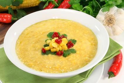 pannonische-kukuruzsuppe.jpg