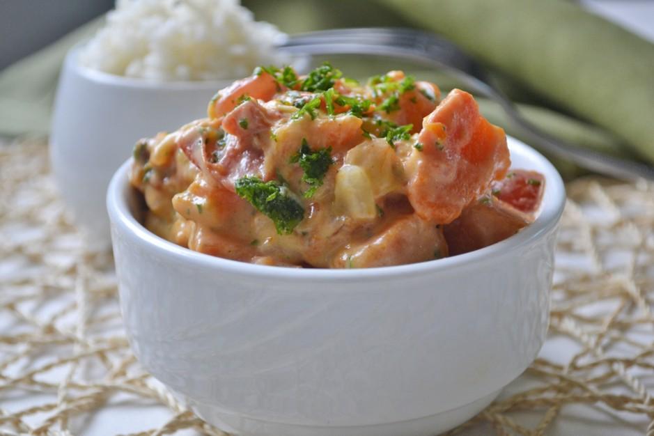 kuerbis-curry-mit-paradeisern.jpg
