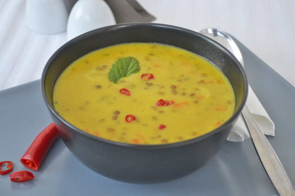 linsen-curry-suppe.jpg
