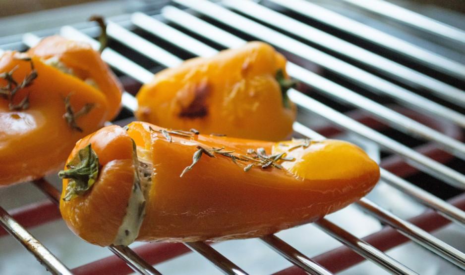 gegrillte-paprika-gefuellt.jpg