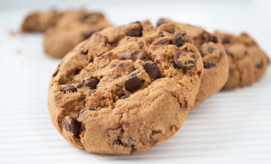chocolate-cookies.jpg