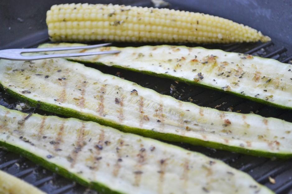 gegrillte-zucchini.jpg