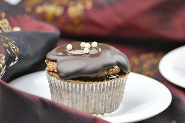 sachertorte-cupcakes.jpg