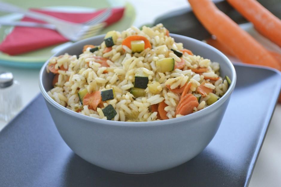 risotto-mit-zucchini.jpg