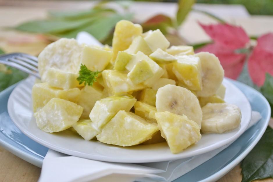fruchtiger-herbstsalat.jpg