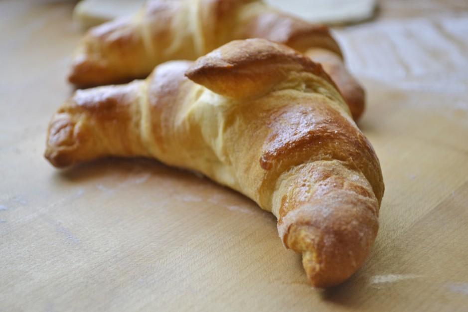 herzhaft-gefuellte-croissants.jpg
