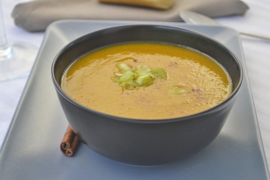 karottensuppe-mit-zimt.jpg