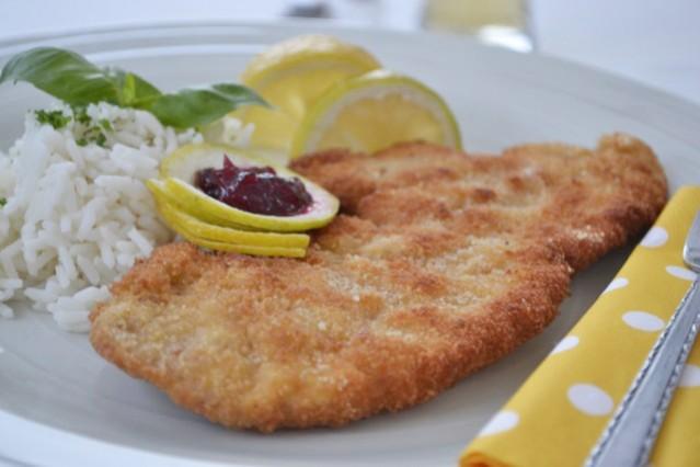 panierte-kalbsschnitzel.jpg
