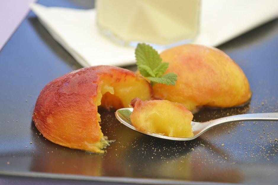 gegrillte-pfirsiche.jpg