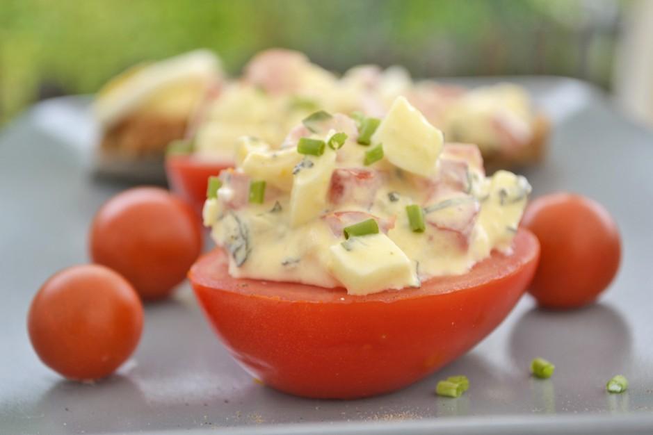 eier-tomaten-aufstrich.jpg
