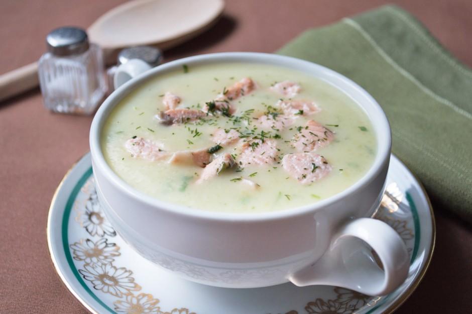 kartoffel-lachs-suppe.jpg