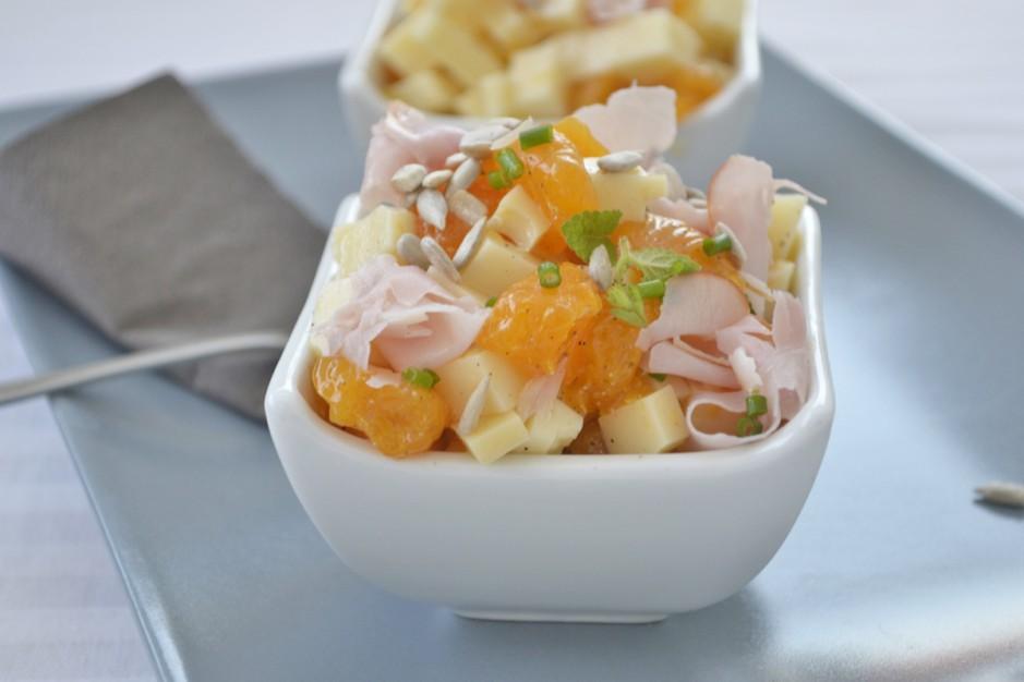 kaesesalat-mit-mandarinen.jpg