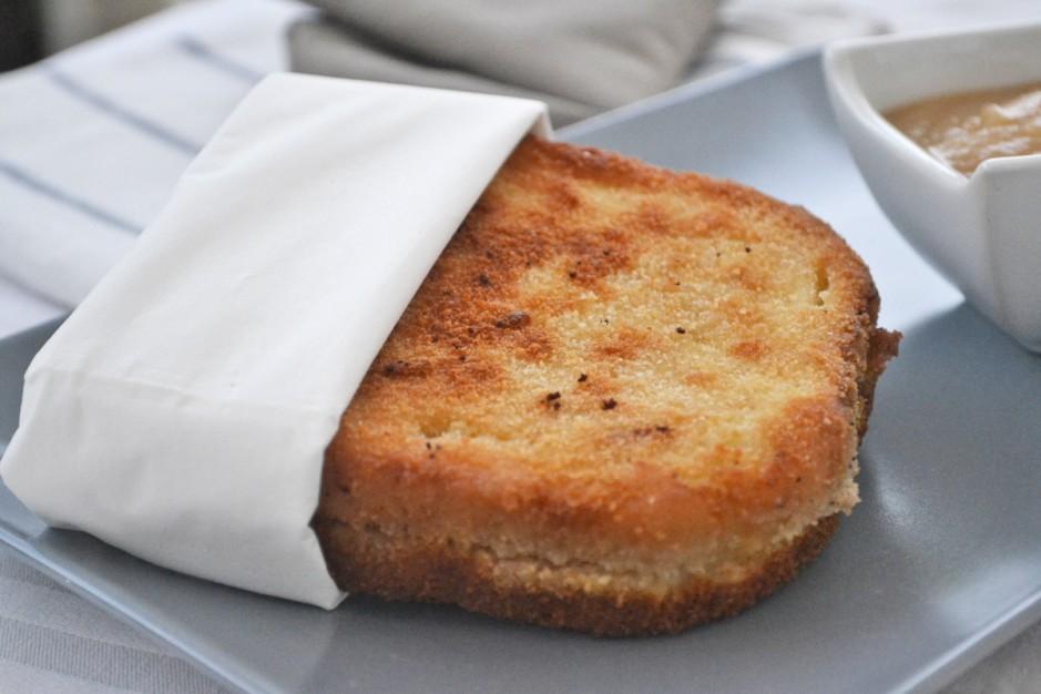 suesser-toast.jpg