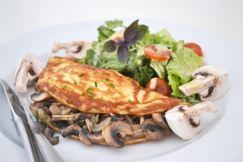 omelett-mit-pilzfuelle.jpg