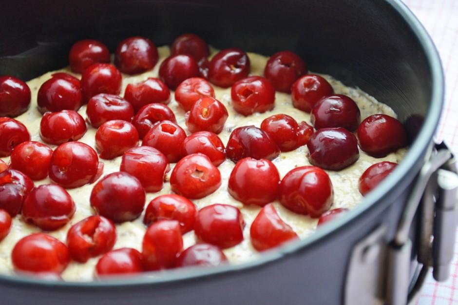 fruchtiger-tiroler-kirschkuchen.jpg