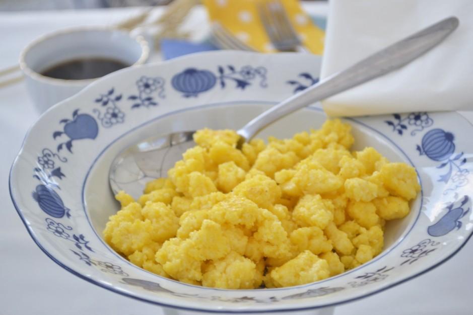 polenta-sterz.jpg