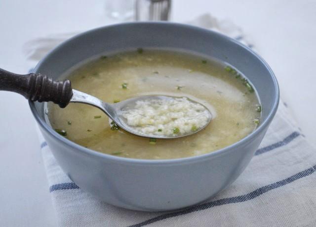 bettler-suppe.jpg