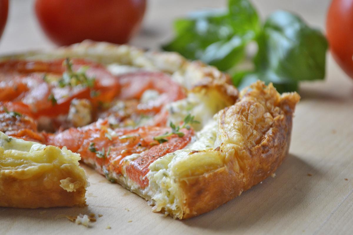 tomaten-kaese-torte.jpg