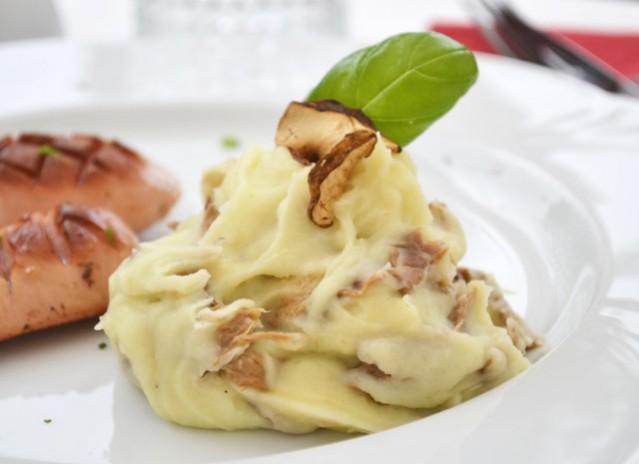 kartoffel-pilzpueree.jpg