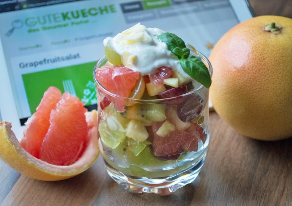grapefruitsalat.jpg