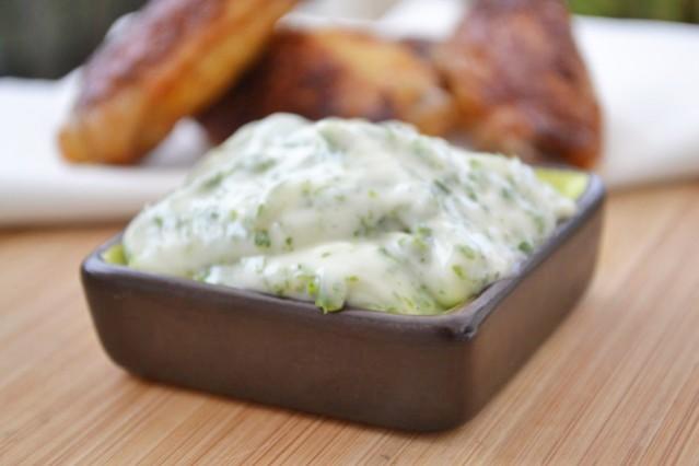 mayonnaise-in-gruen.jpg