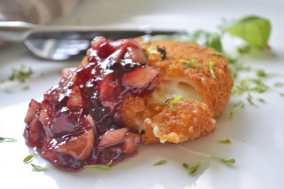 preiselbeer-apfel-marmelade.jpg