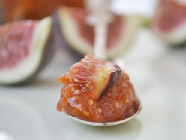 marillen-feigen-marmelade.jpg