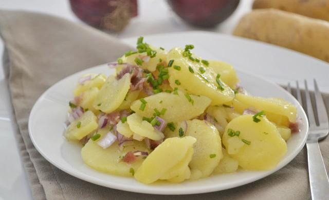 tiroler-kartoffelsalat.jpg