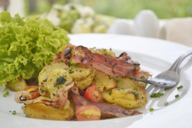 tiroler-kartoffel-tomaten-pfanne.jpg