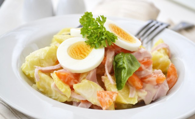 mayonnaisesalat.jpg
