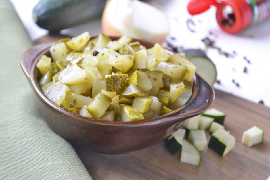 zucchini-einlegen.jpg