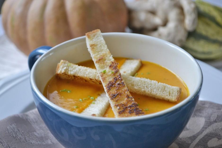 ingwer-kuerbis-suppe.jpg