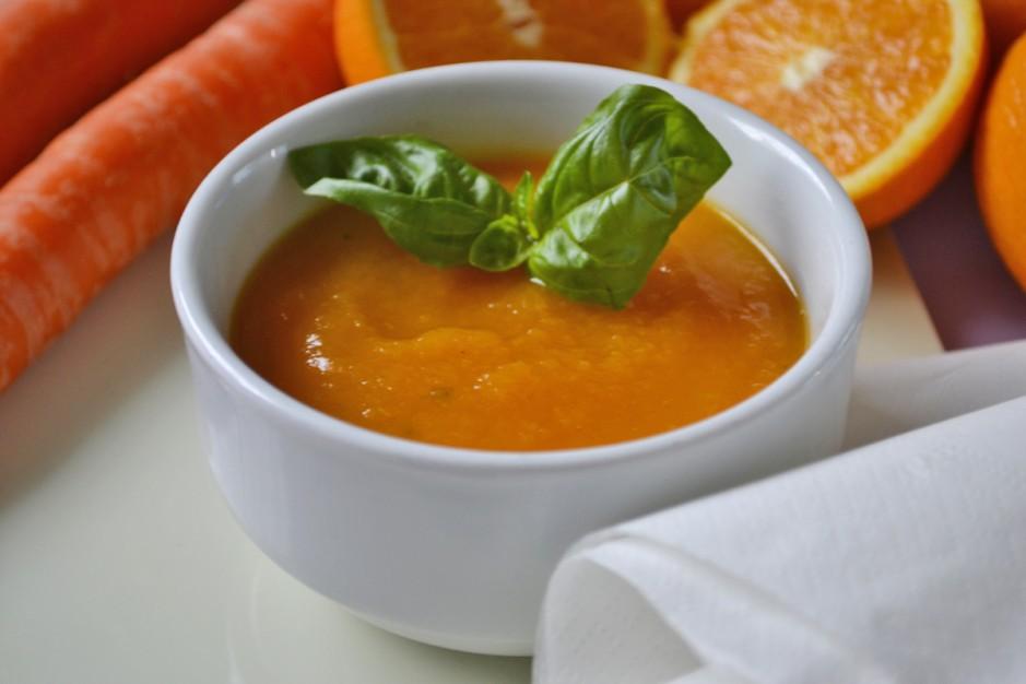 orangen-karotten-suppe.jpg