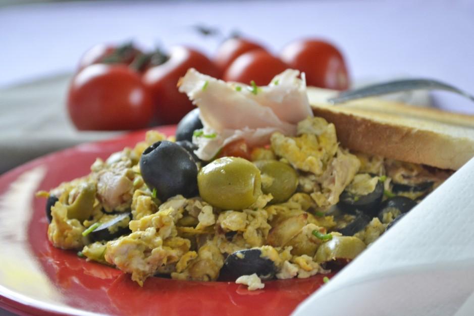 olivenpfanne.jpg