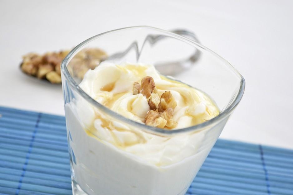 griechisches-joghurt.jpg