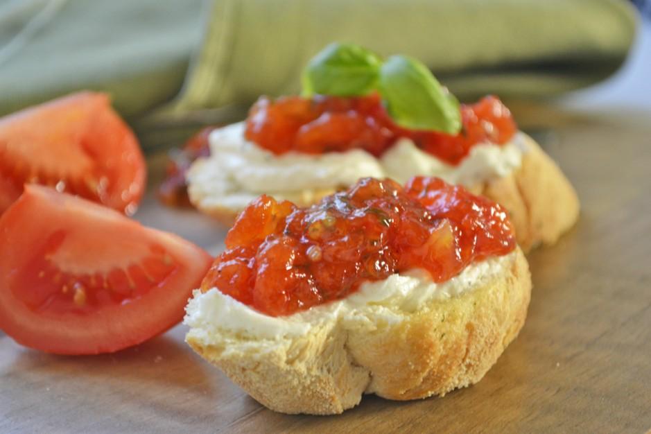 tomatenmarmelade.jpg