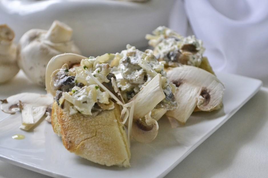 bruschetta-ala-champignons.jpg