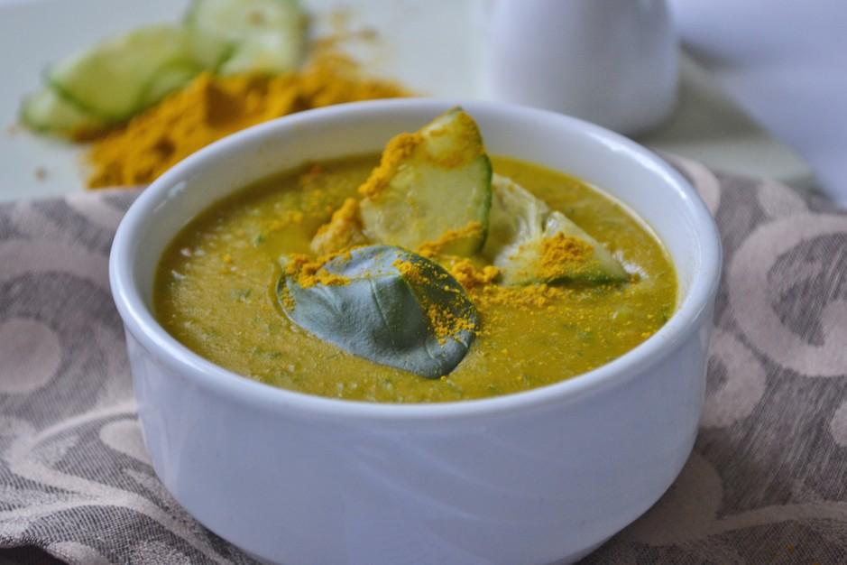 gurken-currysuppe.jpg