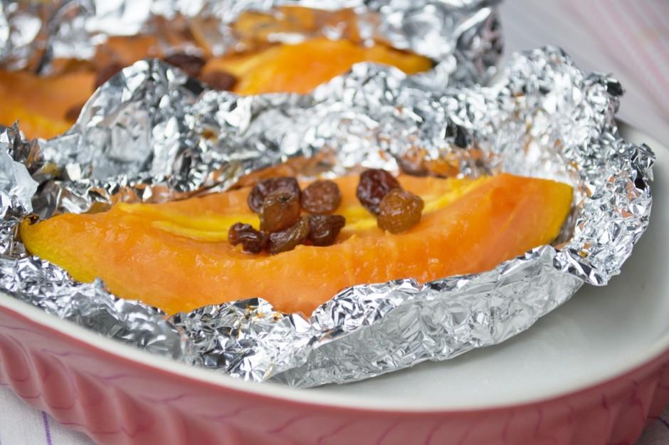 gegrillte-papaya.jpg
