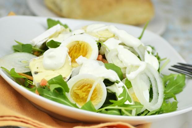 rucola-salat.jpg