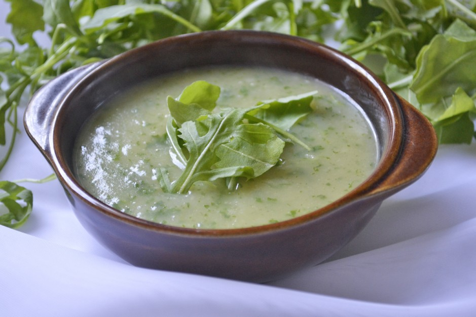 rucola-suppe-mit-kartoffel.jpg